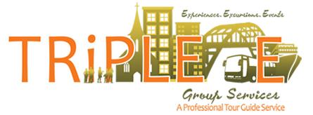 Triple E Group Services