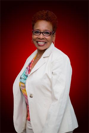 E. Ann Clemons