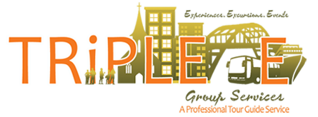 Triple E Group Services